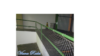 7a29fd935 Redes de proteção barueri - Viana Redes