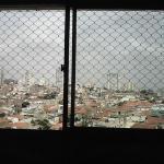 Comprar rede de proteção para janelas