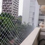 Redes de proteção em Alagoas