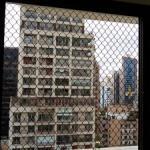 Redes de proteção em bragança paulista