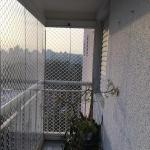 Redes de proteção para janelas em ribeirão preto