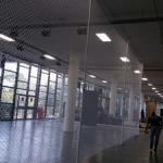 Redes de proteção em Minas Gerais